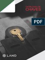 Chaves Land Catalogo 2017 Web