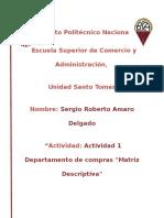 Departamento de Compras_AMDS