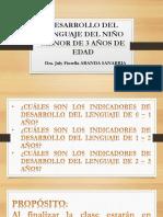 1 Clase Desarrollo Del Lenguaje (1)