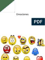 emoticones.pptx