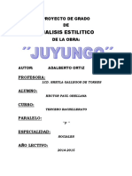 207845510-Fase-de-Paul.pdf