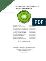 2. Budaya Wisatawan Asing dan Domestik dalam Pelayanan Keperawatan.docx