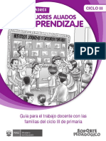 jornada padres de familia.pdf