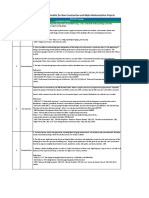 2016 Guiding Principles Checklist GPC 051019