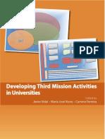 U3M-Albania Project Conference Book.pdf