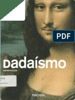 271214766-Dadaismo.pdf