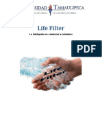 Filtro de Agua (3)