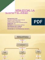 CONVIVENVIA SOCIAL LA NORMA Y EL JUEGO.pptx