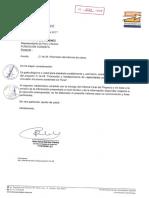 informec1425