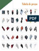 Catalogo Brsiltec - Preços.pdf