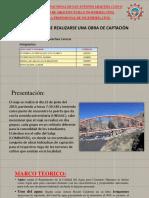 Informe Visita Obras Salqa