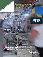 cas-seguridad-en-maquinas-apuntes-tecnicos-tecnical-manresa-igualada.pdf