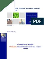 Presentacion_TdP_ISO_2005 (2)