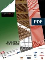 15_compendio_cubiertas_y_techumbres.pdf