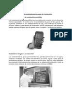 Tipos de analizadores de gases de combustion.docx