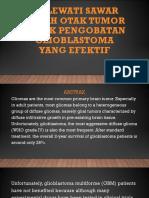 Jurnal Indonesia