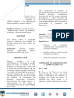Articulo Geologia (1)