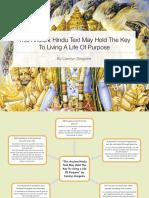 Hindu Text