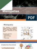 mielopatias.pptx