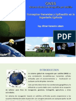 GNSS Agricola