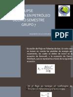 GAS-II-GRUPO-7-MONOGAS.pptx