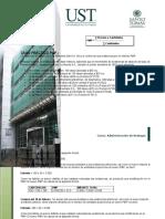 CASO PRACTICO PMP.doc
