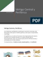 Vertigo Central y Periferico.pdf