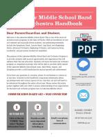 lms 19-20 handbook