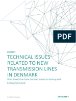 Technical issues related to new transmission lines in Denmark.pdf
