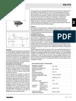 432410.pdf