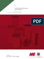REDClean Brochure.pdf