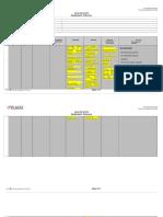 PLANTILLA HDR.docx
