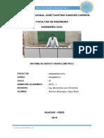 informe de ensayo granulometrico Cesar.docx
