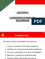 Leccion 02 - SEGURIDAD EN LA ESCENA.pdf