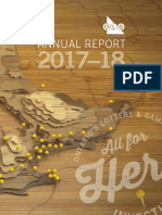 OLG Annual Report 2017 18 En