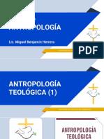 Antropología Teológica III Parcial.pptx