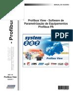 profibus_smar.pdf