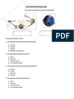 Guía de Ciencias Naturales fases de la luna.docx
