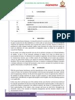 Cap7. Estructuras de Protección