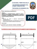 2. Flexión,Simetria y Antisimetria.r2