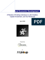 recycling-economic-development-review.pdf