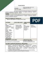 sociales_6_2014_p2.pdf