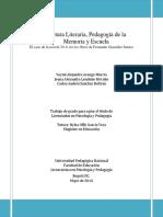 Tesis Final Centro de Documentación (1) (1)