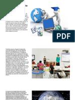 Emplear Eficazmente Los Nuevos Medios Tecnológicos.pptx