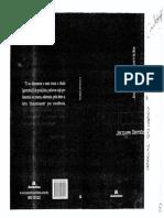 Giovanna Borradori_ Roberto Muggiati - Filosofia em tempos de terror diálogos com Habermas e Derrida-Rio de Janeiro Jorge Zahar (2004).pdf