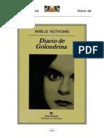 138882942-Nothomb-Amelie-Diario-de-Una-Golondrina.pdf