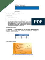 Plantilla - Tarea Semana 5 Resistencia de Materiales