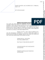 0001935-91.2015.8.26.0635.pdf