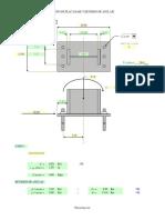 85386854-Placa-Base.pdf