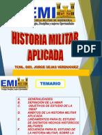 01 Expo Historia Militar-1